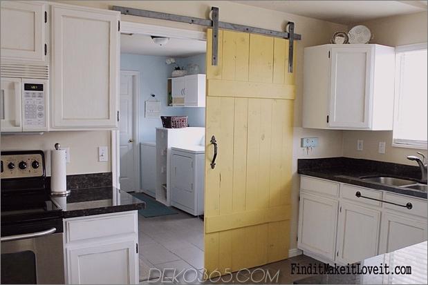 Architektonische Akzente: Schiebetüren für zu Hause_5c599207836fd.jpg
