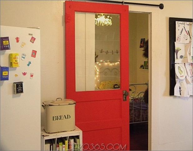 Architektonische Akzente: Schiebetüren für zu Hause_5c59920a01fb9.jpg