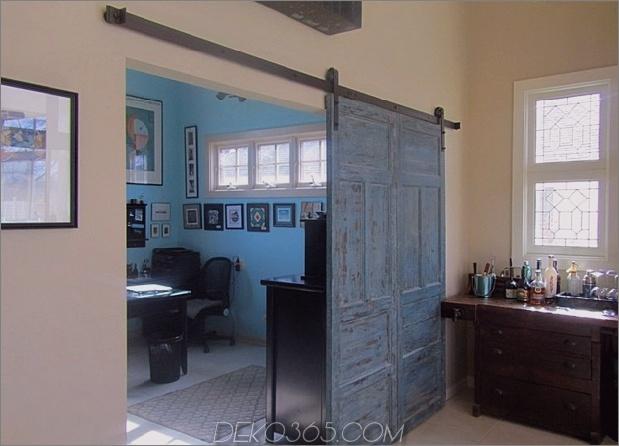 Architektonische Akzente: Schiebetüren für zu Hause_5c59920ab7168.jpg