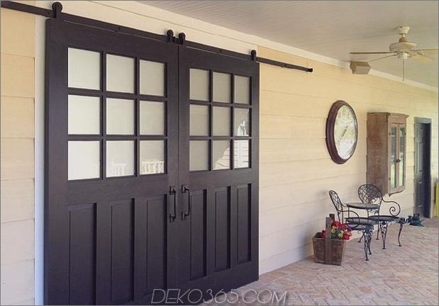 Architektonische Akzente: Schiebetüren für zu Hause_5c59920ba605f.jpg
