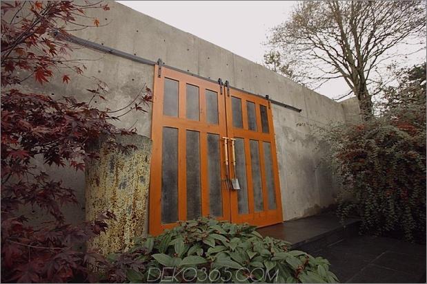 Architektonische Akzente: Schiebetüren für zu Hause_5c59920d37a19.jpg