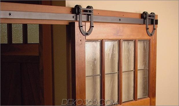 Architektonische Akzente: Schiebetüren für zu Hause_5c59921012d89.jpg