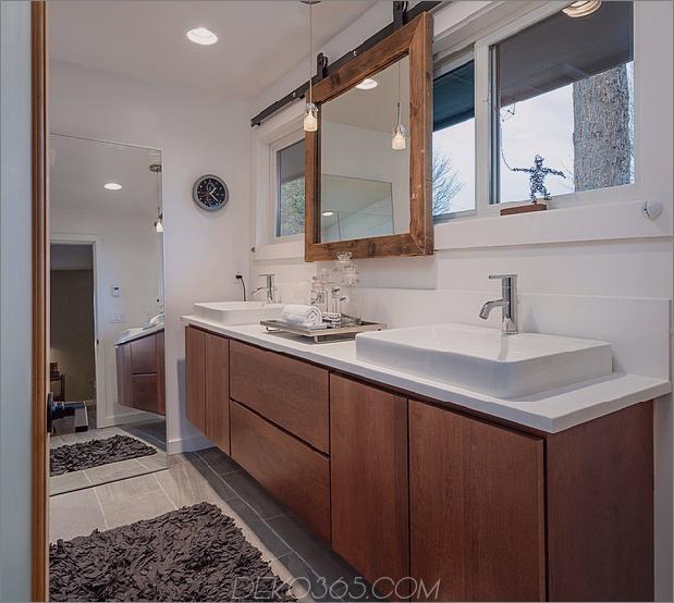 Architektonische Akzente: Schiebetüren für zu Hause_5c5992127c903.jpg