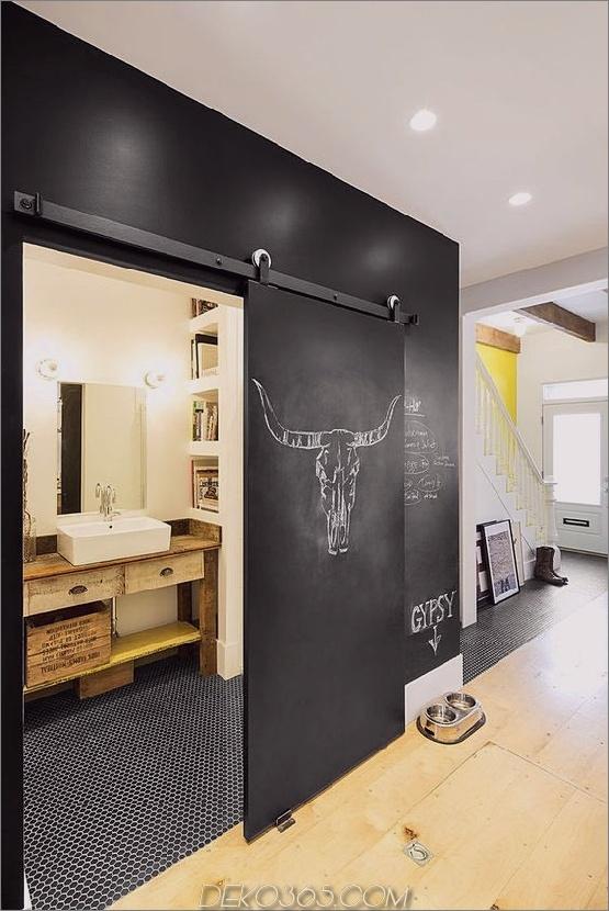 Architektonische Akzente: Schiebetüren für zu Hause_5c5992165fe91.jpg