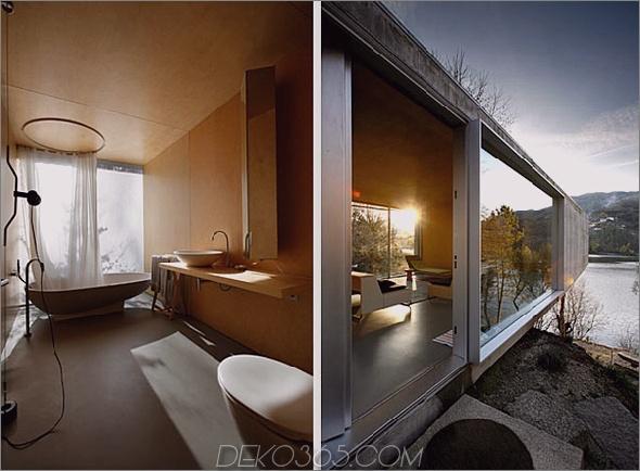 portugiesisch-haus-architektur-beton-fluss-ansichten-4.jpg