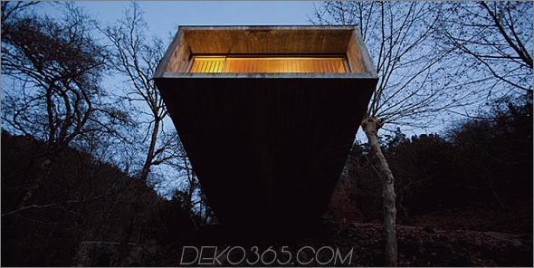 portugiesisch-haus-architektur-beton-fluss-ansichten-3.jpg