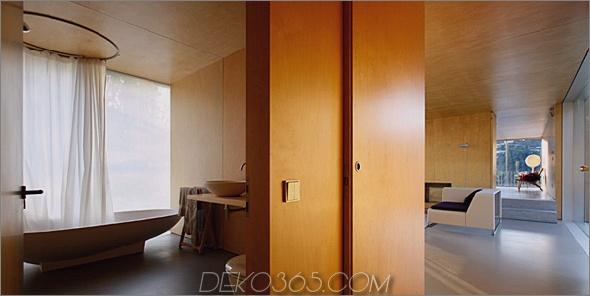 portugiesisch-haus-architektur-beton-fluss-ansichten-5.jpg
