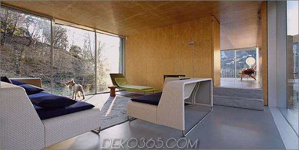 portugiesisch-haus-architektur-beton-fluss-ansichten-6.jpg
