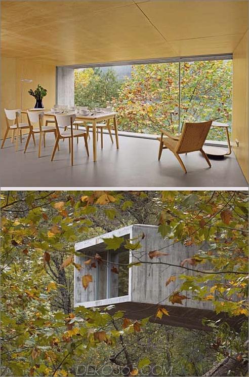 Flussufer-Architektur-Betonhaus-1.jpg