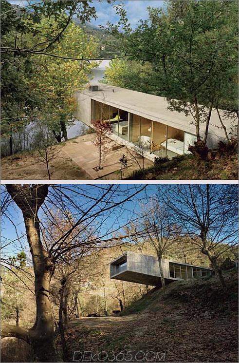 Flussufer-Architektur-Betonhaus-3.jpg