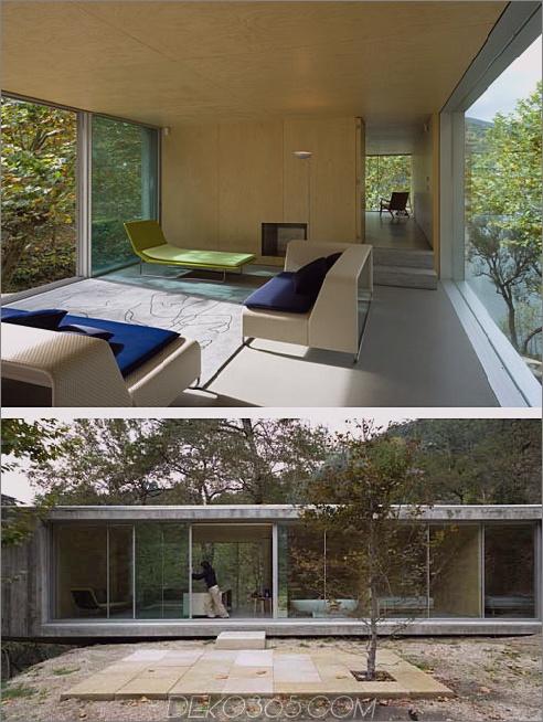 Flussufer-Architektur-Betonhaus-2.jpg