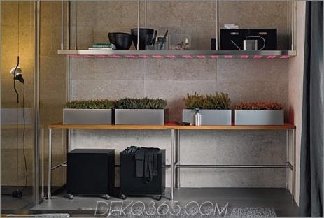 arclinea-kitchen-italia-greenhouse.jpg