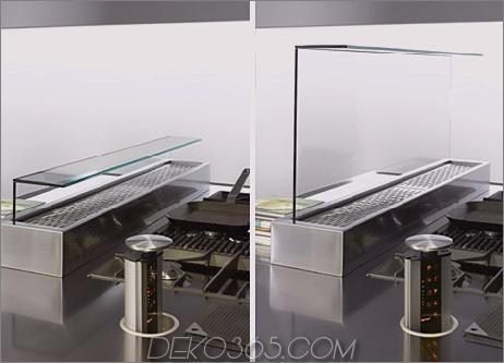 arclinea-kitchen-italia-glass-divider.jpg