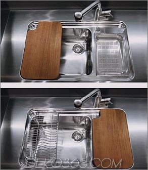 arclinea-kitchen-italia-sink.jpg