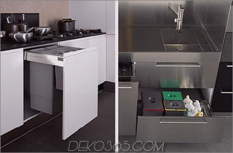 arclinea-kitchen-italia-dustbin-recycle-bin.jpg