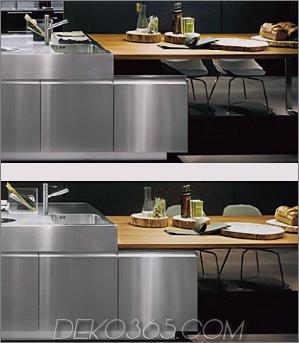 arclinea-kitchen-italia-motorized-table.jpg