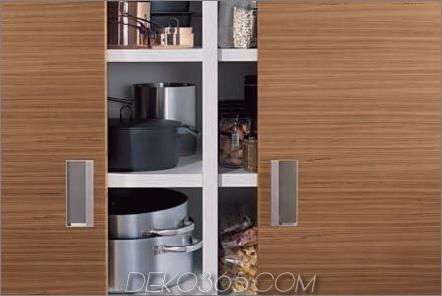 arclinea-kitchen-italia-paintry.jpg