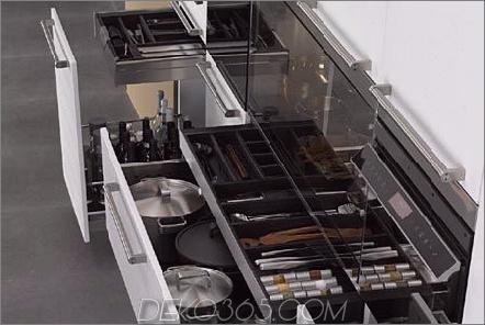 arclinea-kitchen-italia-storage.jpg