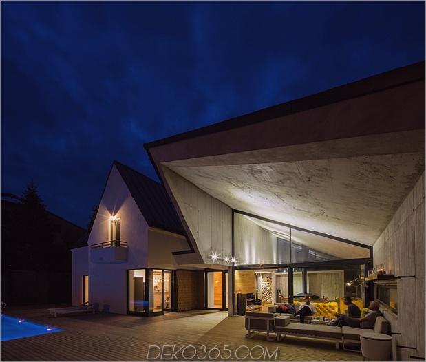 3-asymmetrisch-Betonzusatz modernisiert-existent-home.jpg