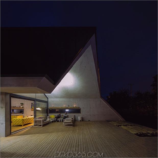 4-asymmetrisch-Betonzusatzmodernisierung-Vorhanden-home.jpg