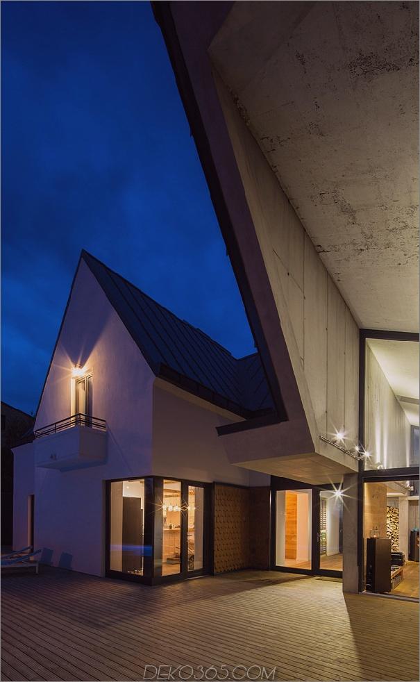 5-asymmetrisch-Betonzusatz modernisiert-existent-home.jpg