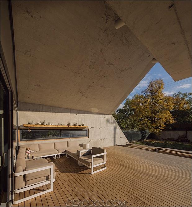 6-asymmetrisch-Betonzusatz modernisiert-existent-home.jpg