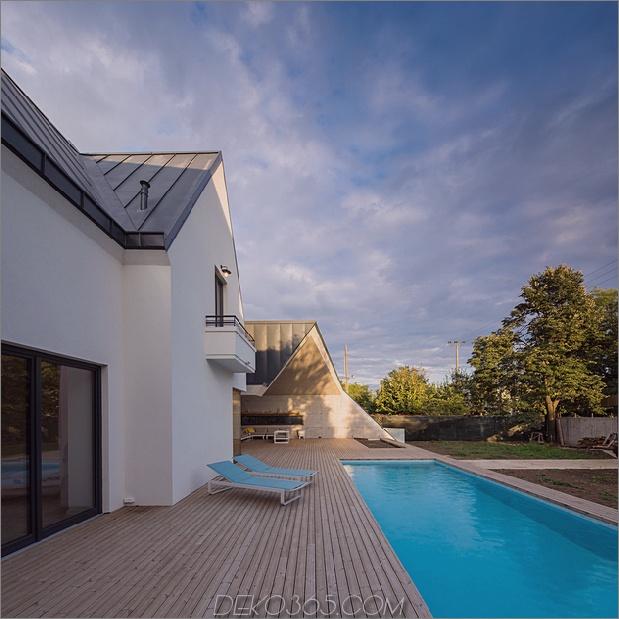 7-asymmetrisch-Betonzusatz modernisiert-existent-home.jpg