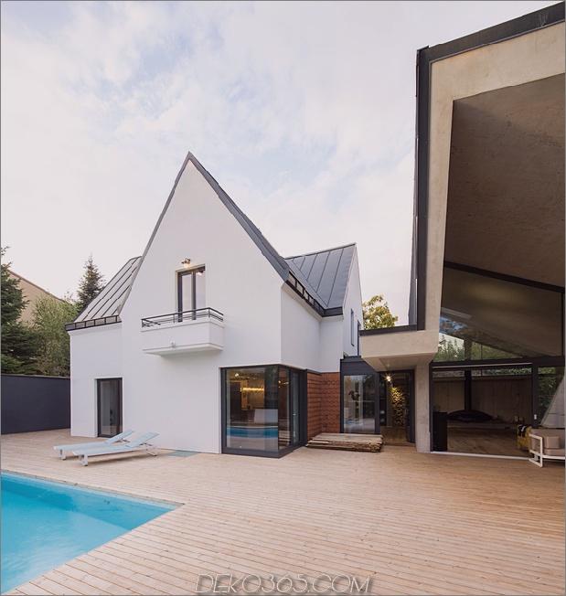 8-asymmetrisch-Betonzusatz modernisiert-existent-home.jpg