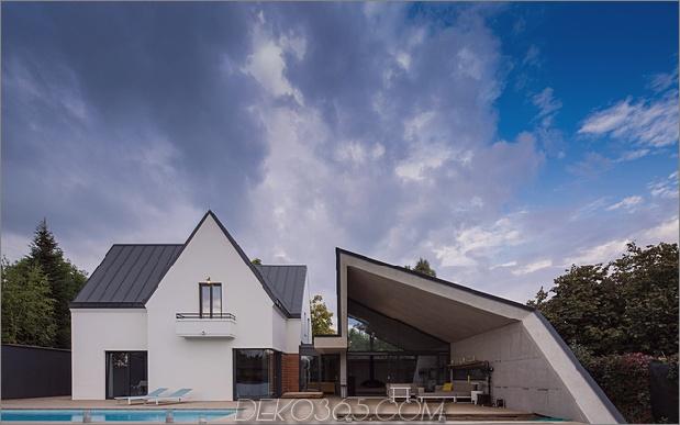 9-asymmetrisch-betonzusatzmodernisierung-existent-home.jpg