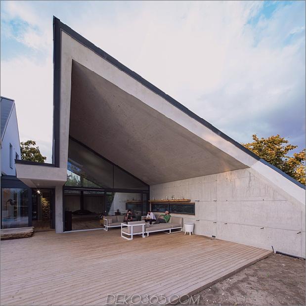10-asymmetrisch-Betonzusatzmodernisierung-Vorhanden-home.jpg