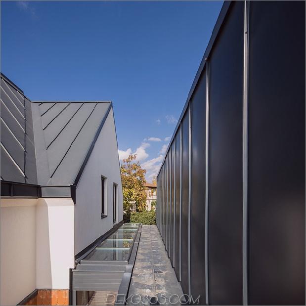 11-asymmetrisch-betonzusatzmodernisierung-existent-home.jpg
