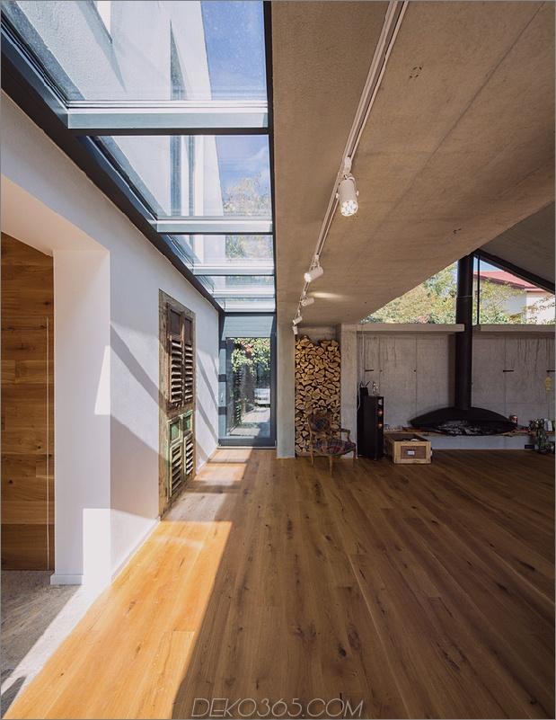 12-asymmetrisch-Betonzusatzmodernisierung-existent-home.jpg