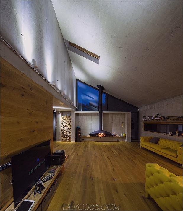 13-asymmetrisch-betonzusatzmodernisierung-existent-home.jpg
