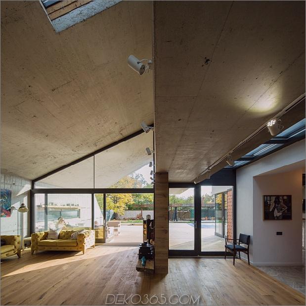 14-asymmetrisch-Betonzusatz modernisiert-existent-home.jpg