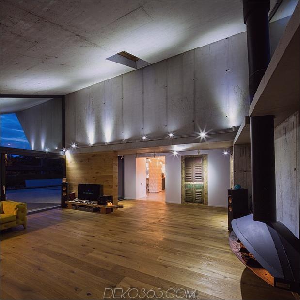 15-asymmetrisch-Betonzusatz modernisiert-existent-home.jpg