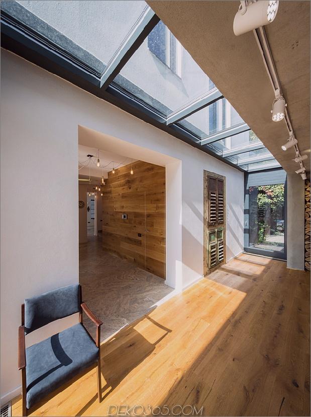 16-asymmetrisch-Betonzusatzmodernisierung-Vorhanden-home.jpg