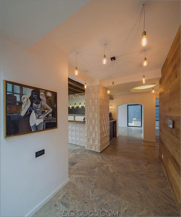 17-asymmetrisch-betonzusatzmodernisierung-existent-home.jpg