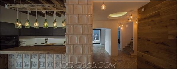 18-asymmetrisch-Betonzusatz modernisiert-existent-home.jpg