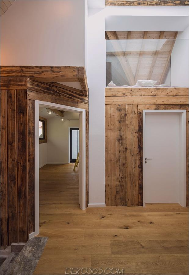 20-asymmetrisch-betonzusatzmodernisierung-existent-home.jpg