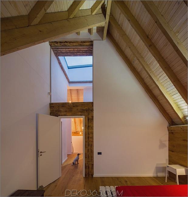21-asymmetrisch-beton-zusatzmodernisierung-existent-home.jpg