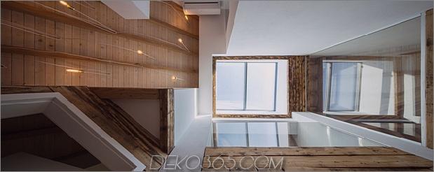 22-asymmetrisch-beton-zusatzmodernisierung-existent-home.jpg