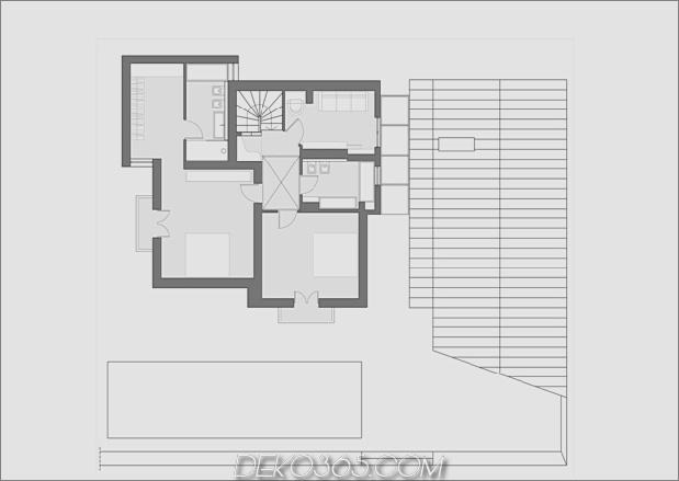 23-asymmetrisch-betonzusatzmodernisierung-existent-home.jpg