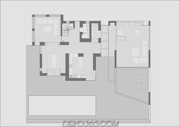 24-asymmetrisch-betonzusatzmodernisierung-existent-home.jpg