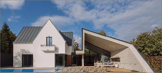 26-asymmetrisch-betonzusatz modernisiert-existent-home.jpg