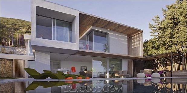 atemberaubende ferienvilla über st. tropez 3 thumb 630x314 20537 Atemberaubende Ferienvilla oberhalb von St. Tropez