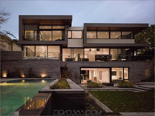 Atemberaubendes Haus in Toronto mit einem Arty-Treppenhaus und einem bequemen Büro_5c59902314699.jpg