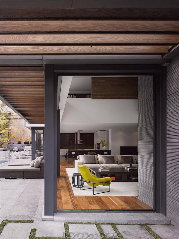 atemberaubende Details-große-Freiflächen definieren Toronto-home-3-living.jpg
