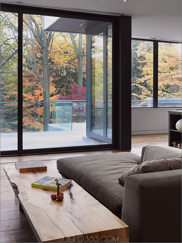 atemberaubende Details-große-Freiflächen definieren Toronto-home-4-living.jpg