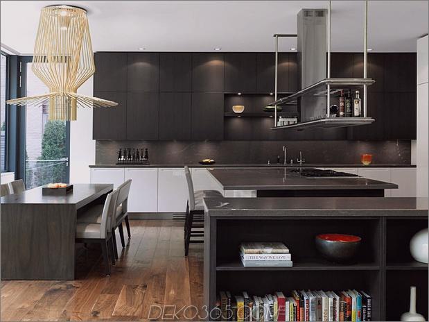 atemberaubende Details-große-Freiflächen definieren Toronto-home-5-kitchen.jpg