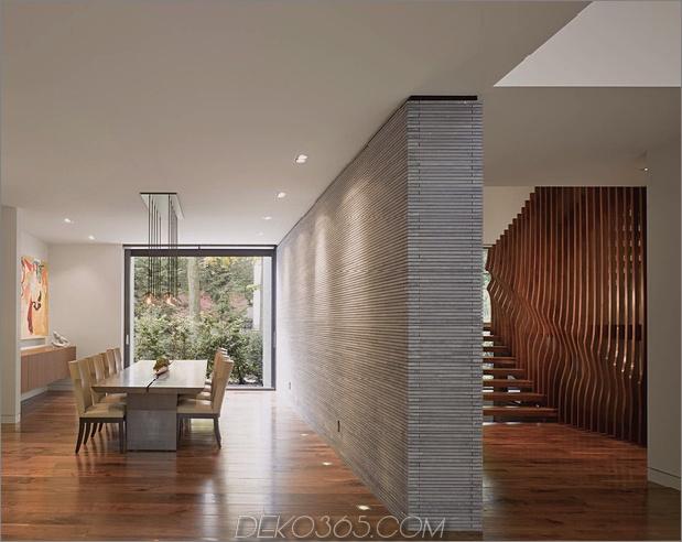 Atemberaubendes Haus in Toronto mit einem Arty-Treppenhaus und einem bequemen Büro_5c5990266652f.jpg